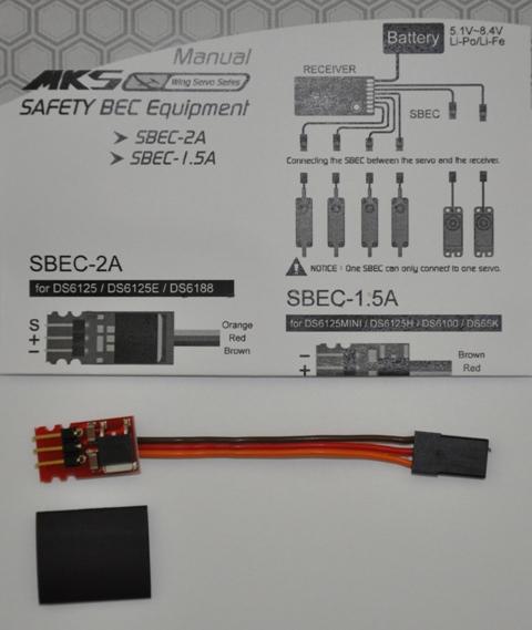SBEC - 1.5